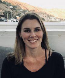 Lauren Kirschberg