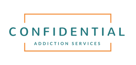 Confidential Addiction Services