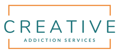 Creative Addiction Services